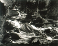5-etching-Water-cycle-1998