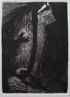 8-etching-Twisted-Nikau-2010