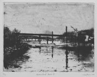 Abandoned Dock II rs2016