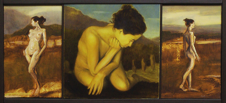 23-painting-Mediator-2012