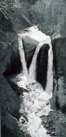 Triple-Falls
