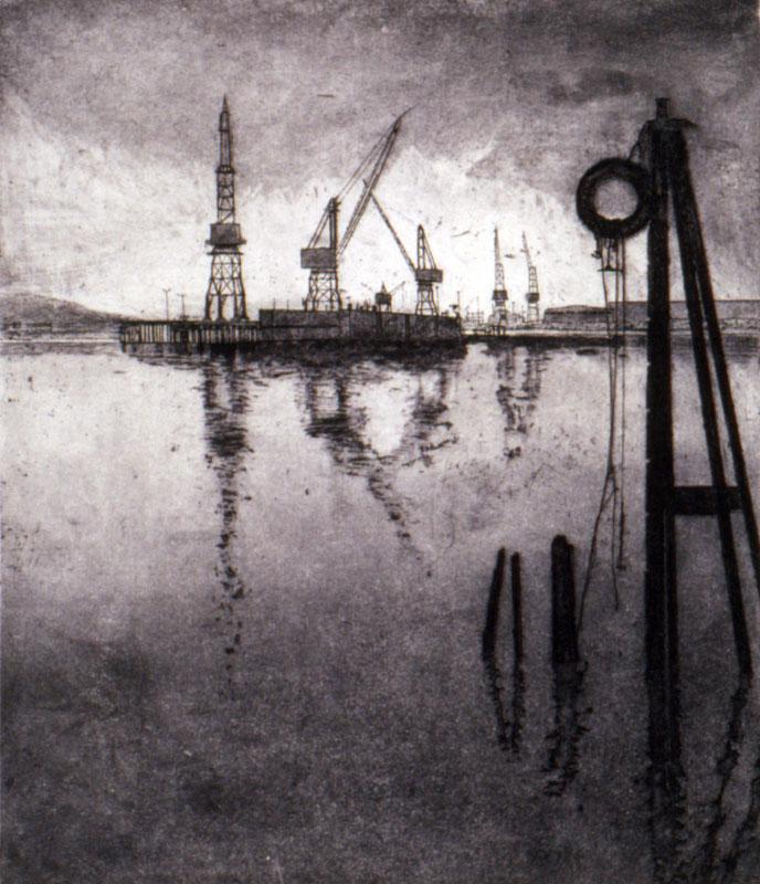 7-etching-Lagoon-2002