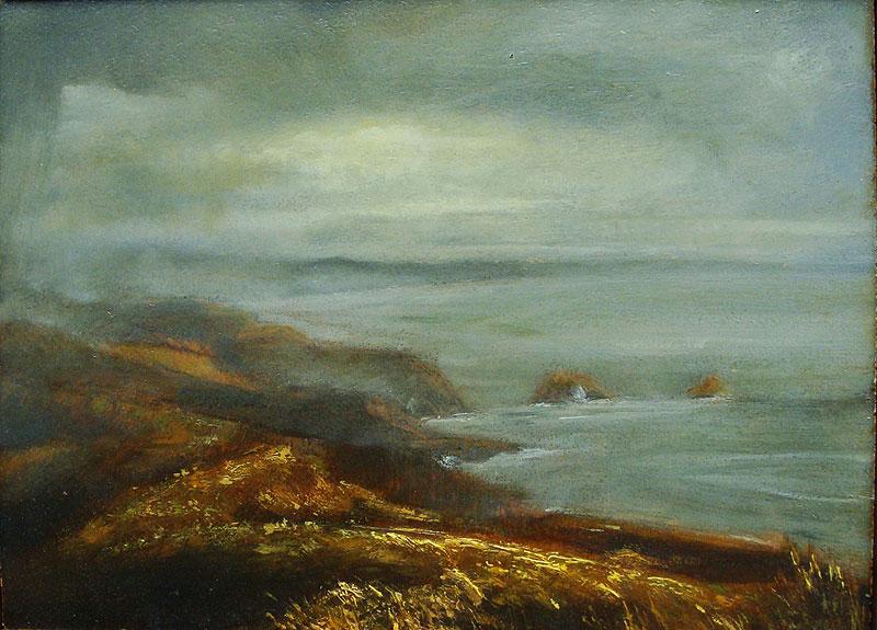 Coast-II